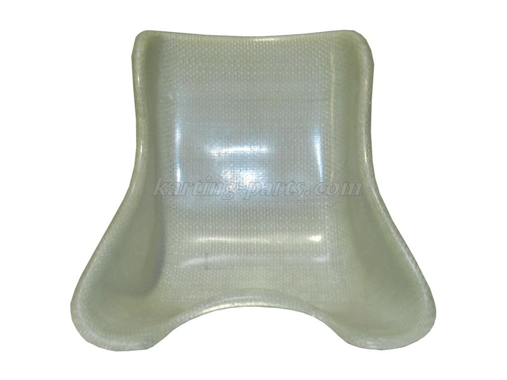 Seat Maranello size 2 width 26cm
