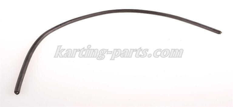 Raket 60/85/120 Ignition cable 33cm