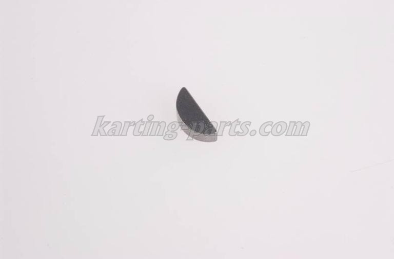 Raket 60/85/95/120 Key for fly wheel