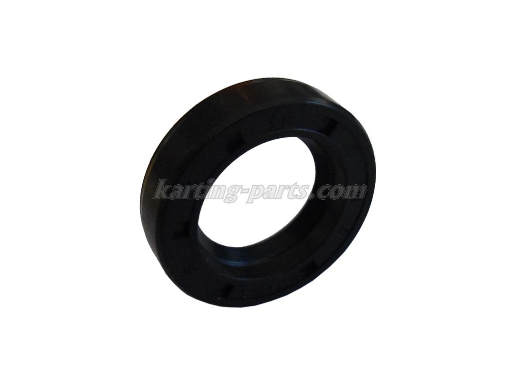 Raket 120/95/85 Oil seal 17x28x7, R85 sprocket side