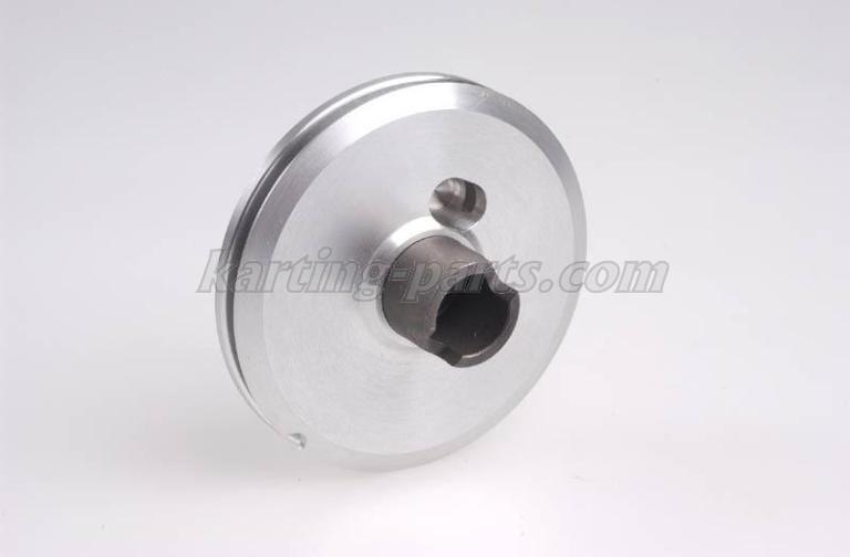 Raket 60/120 String disc for aluminum cover