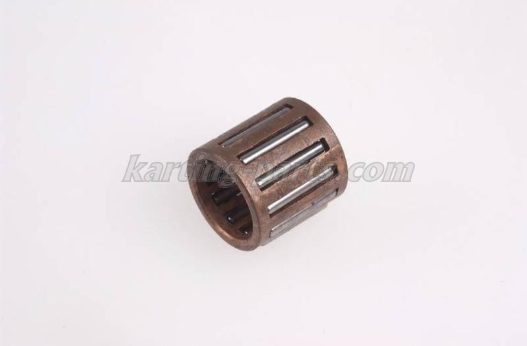 Raket 120 Small end bearing