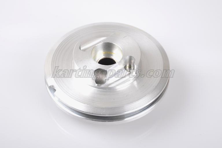 Raket 60/120 String disc for plastic starter