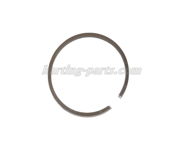 Raket 95 Piston ring Ø56x1,2mm