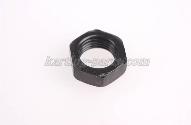 Raket 60/120 Fly wheel nut