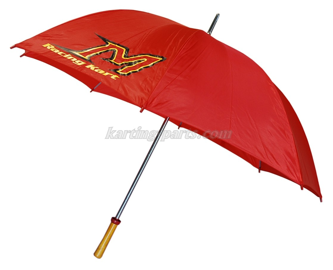 Marananello Umbrella