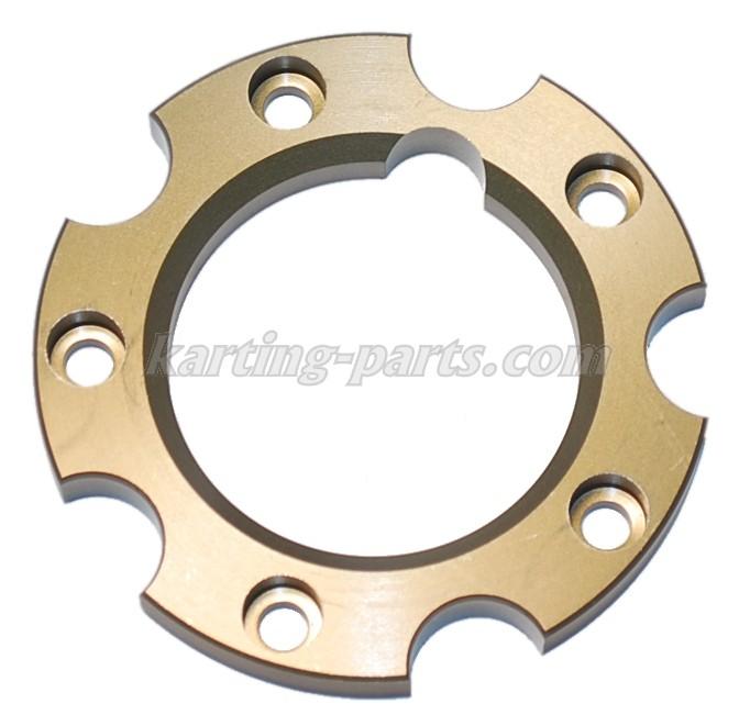 Ven05 Brake disc flange