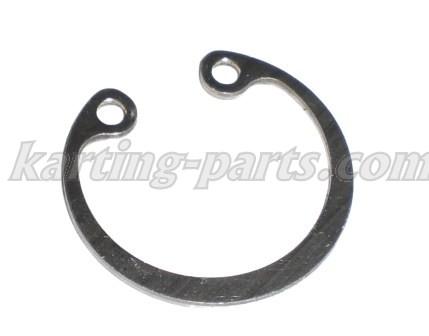 Locking ring steering wheel column Ø22mm