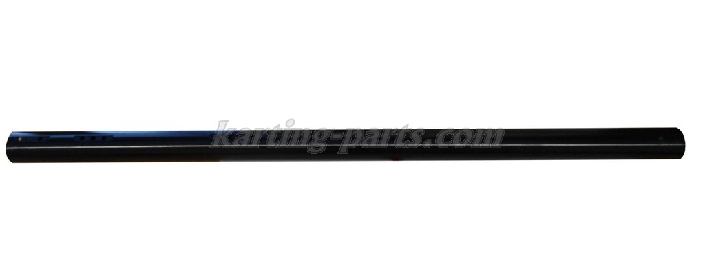 Rear axle Ø50mm length 1020mm (Maranello, CRG..)