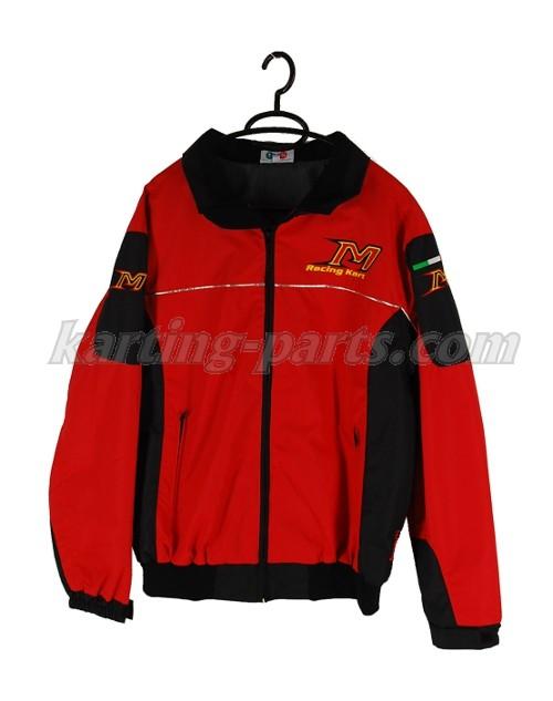 Maranello Summer jacket