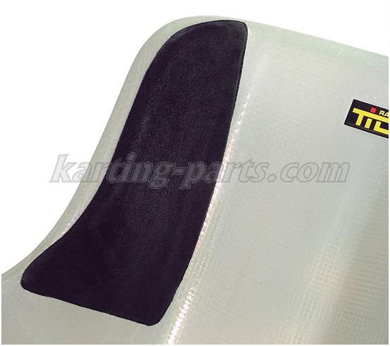 Tillett Side padding for seat