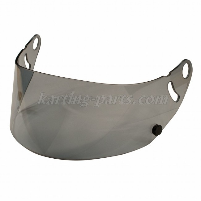 Arai visor smoke SK-6/GP-6