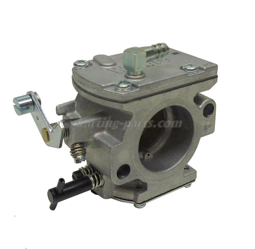 Yamaha KT 100 Carburettor Walbro WB-3A 787-14501-00-00