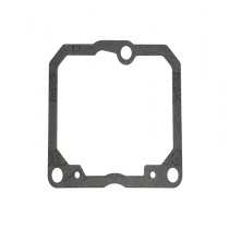 Gasket for fuel bowl carburettor ROTAX MAX (100004)