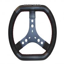 Steering wheel  Mad-Croc Karting