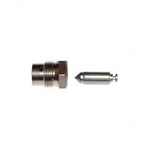 Tryton HB 27-C Needle valve