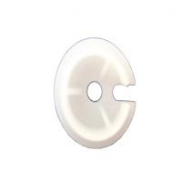 Dellorto PHBG needle plate