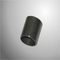 Plain bearing 11T sprocket 15x17x20 ROTAX MAX (233850)