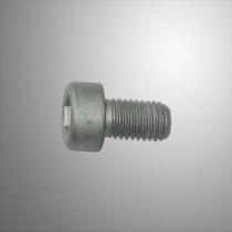 Allen screw M6x12 new type cluth  ROTAX MAX (840036)