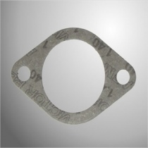 Exhaust gasket ROTAX MAX (250271)