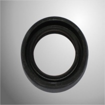 Oil sealing 25x38x7 ROTAX MAX (930675)