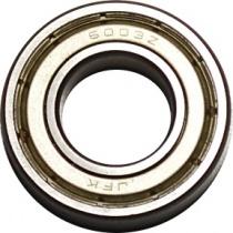 6003-2Z Bearing front wheel Ø17X35X10