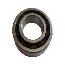 6005/C4 Koyo Main bearing Ø25X47X12