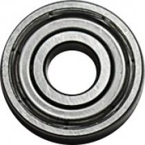 608-2Z-SKF Bearing RS3-RS4 stub axle Ø8X22X7