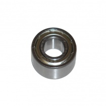 61900-2Z Bearing RS4 2011 stub axle (6900-2Z) Ø10X22X6