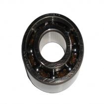 6202/C3 Koyo Main bearing  Ø15X35X11