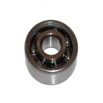 6302-TN9/C3 SKF Main bearing ROTAX MAX(232291) Ø15X42X13
