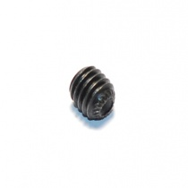 Socket set screw M6