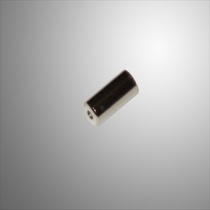 Cable end Ø5.0mm