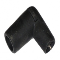 Spark plug cap PVL 403 030