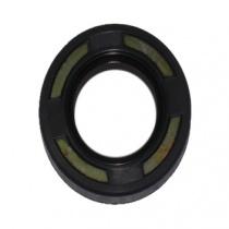Oil seal 20X35X7 teflon