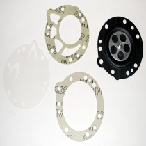 JHC Gasket set KF Garburetor