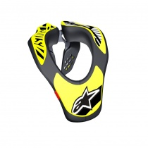 Alpinestars Necksupport Junior