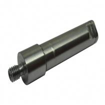 Maranello KF Water pump shaft