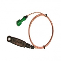 Alfano magnet sensor, 90cm  BX Box/ Pro 3 EVO