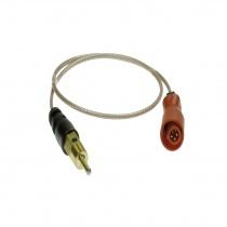 Alfano temp sensor MAX 180°C, water/oil NTC M10x1 45cm BX Box/Pro 3/ EVO