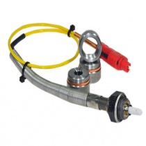 Alfano Lambda sensor, 40cm PRO+LV/ASTRO