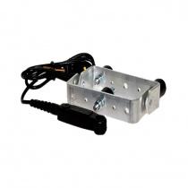 Alfano G-forge sensor,90cm 2-axles ASTRO