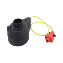 Alfano Power valve sensor, ON/OFF 40cm PRO+/ASTRO