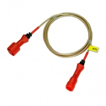Alfano extension cable, NTC 135cm  BX Box/Pro 3/EVO