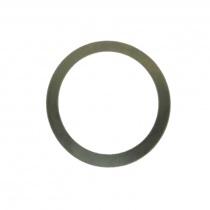 Maranello KF Main bearing washer 0,1mm(6205 bearing)