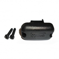 Alfano battery cover PRO/PROv2