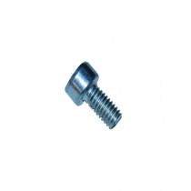 Ven Master cylinder cover screw M4x12