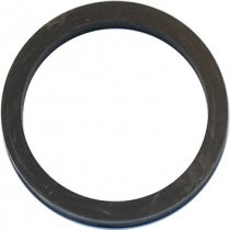 Gasket, calipper Ø26mm VEN04/VenMini