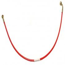 Brake hose Ven04/Ven05 720mm