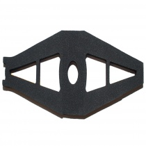 Air Filter Support Sponge
